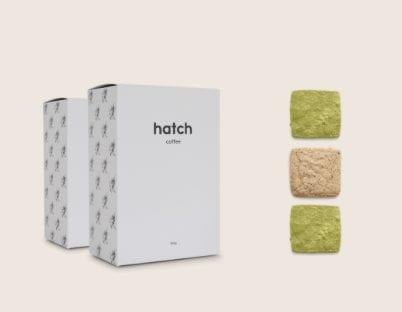 hatch cookies