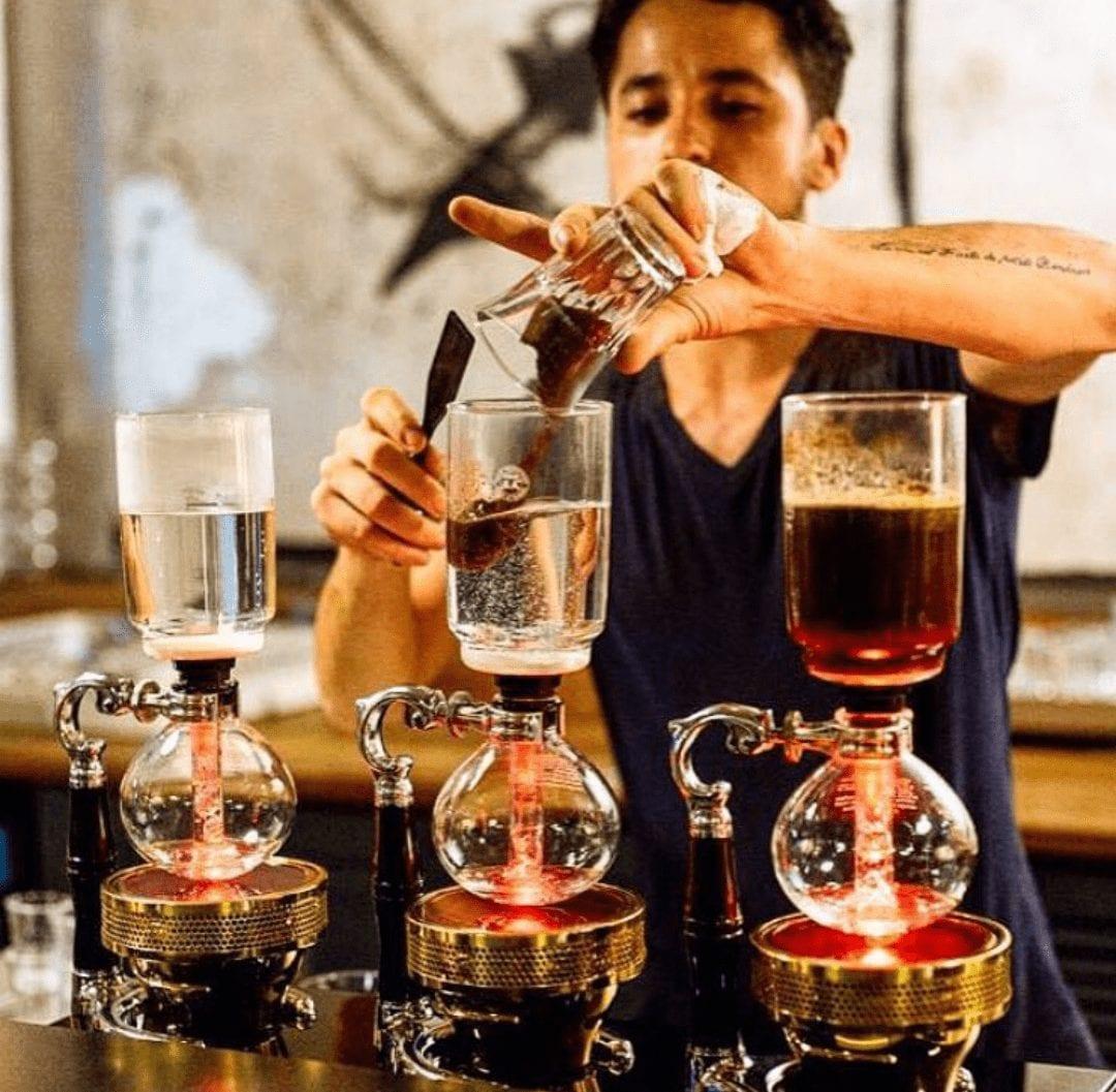manmakecoffee-ahno_its_arno