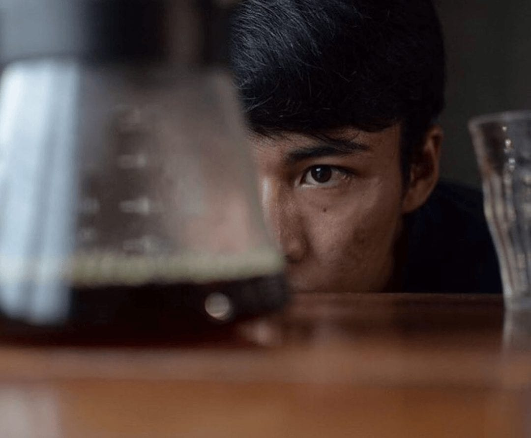 suryawandi21-manmakecoffee