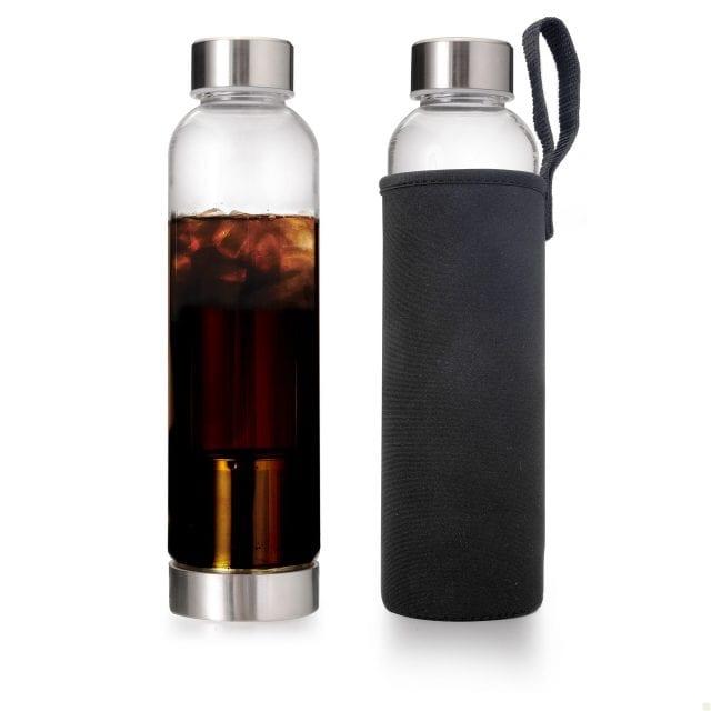 primula cold brew bottle