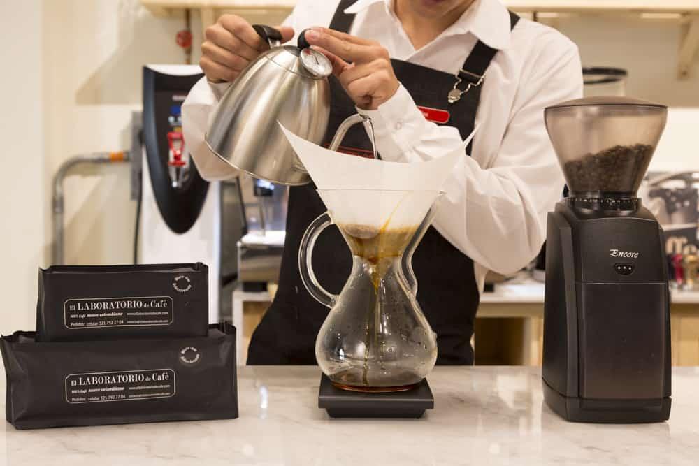 laboratorio-de-cafe-3-by-alicia-molina