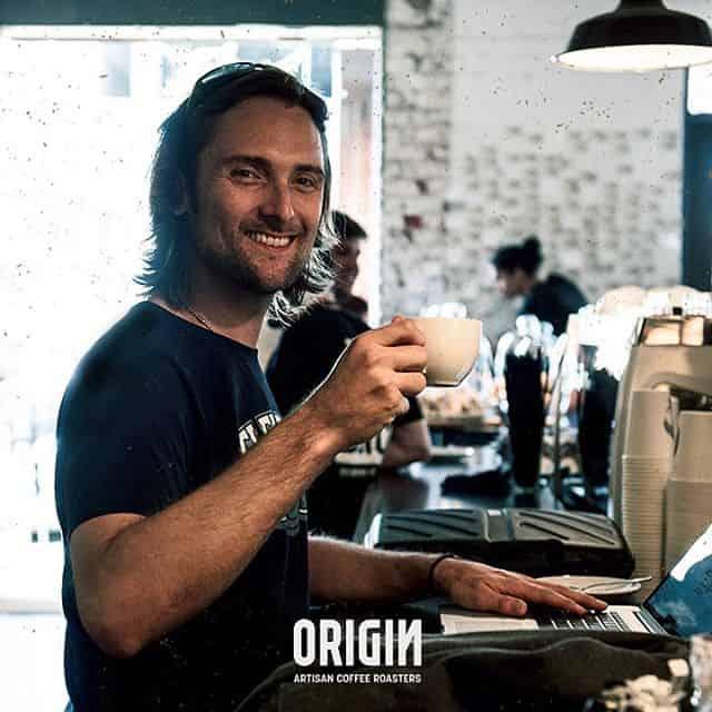 origin-coffee_1