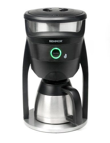 behmor brewer