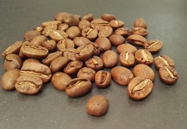 cafe subdesarollado