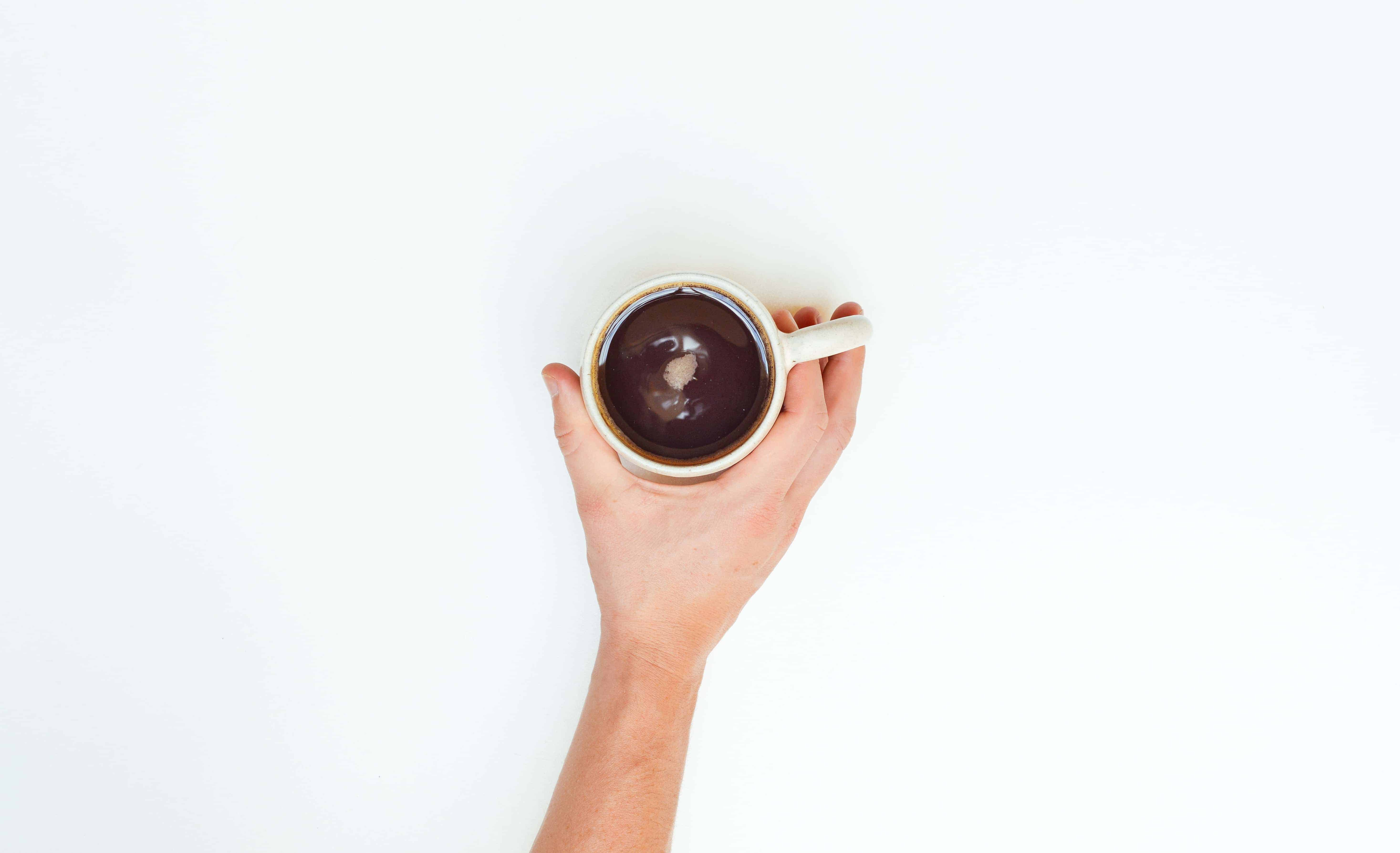 coffee-cup-hand-mug_stokpic