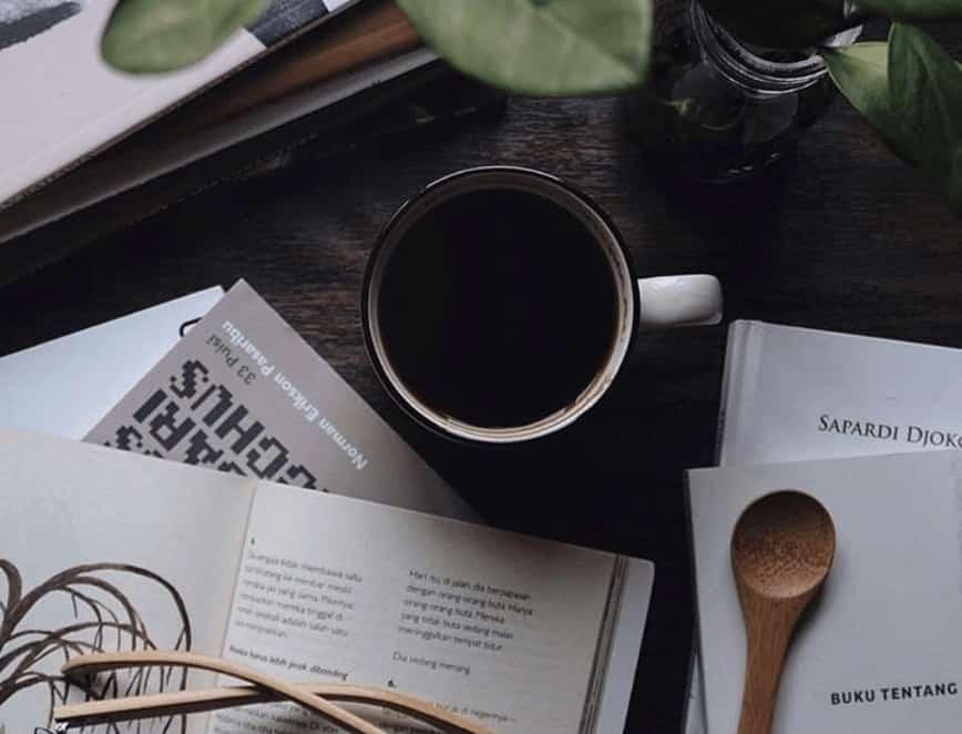 cropped-dhiptadi-manmakecoffee
