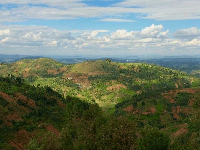 fincas de cafe en burundi