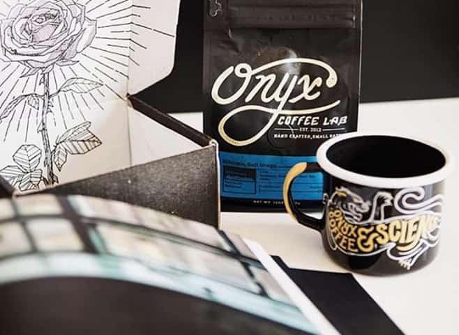 onyx-branding