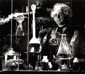scientist-300x261