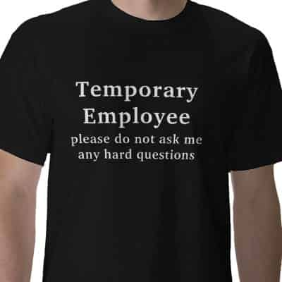 temporary_employee_please_do_not_ask_me_any_ha_tshirt-p235253431809057506t5tr_400