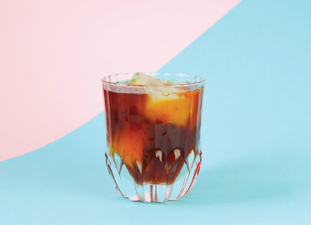 https://perfectdailygrind.com/es/wp-content/uploads/sites/2/2020/03/Coldbrew-3.png