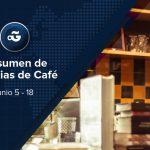 Noticias de Café