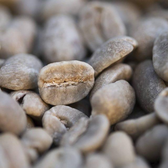 como torrar grãos duros