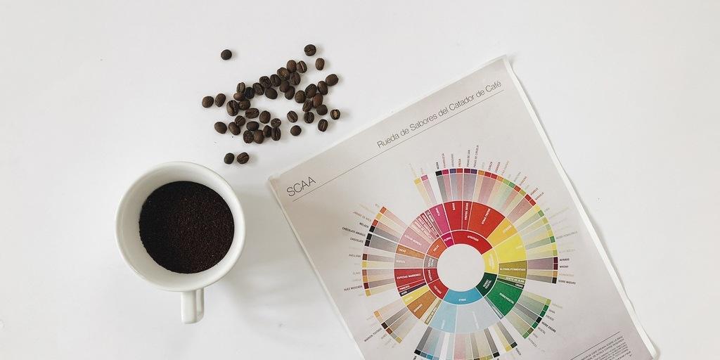 acidez no café