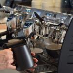 dicas para comprar máquina de espresso