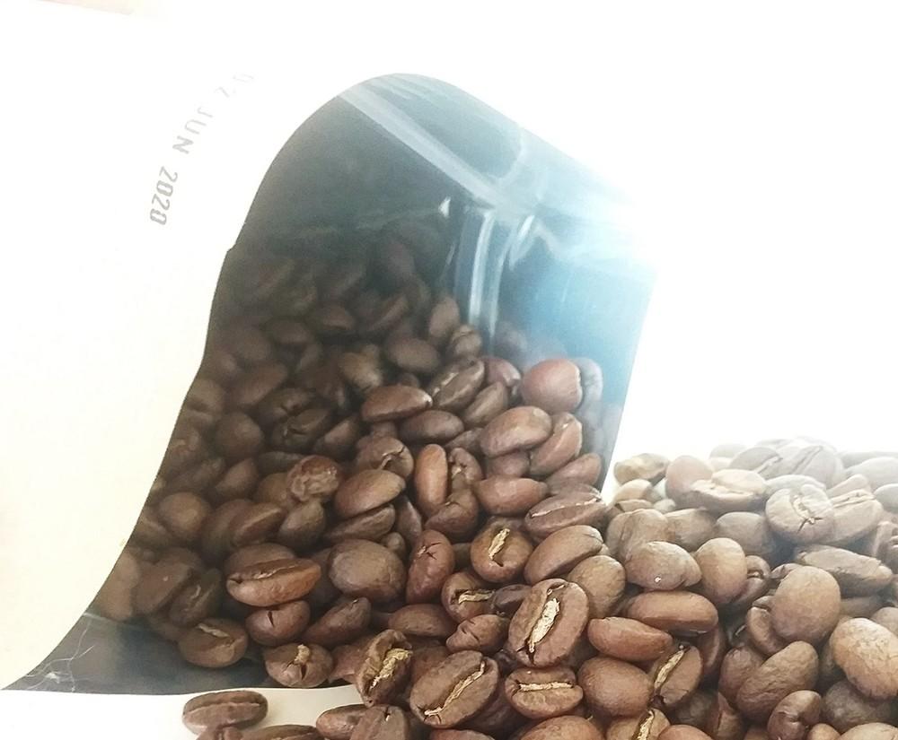 café venda online
