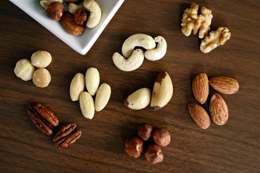 alergias a alimentos e laticínios