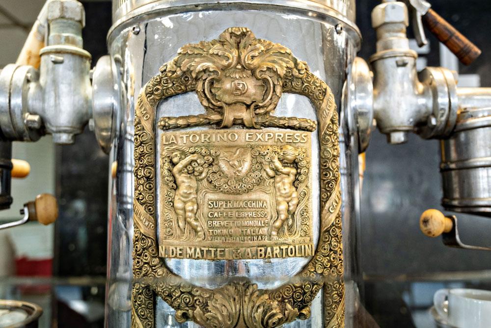 History-of-Espresso-Machine-1