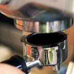 moagem para espresso em casa