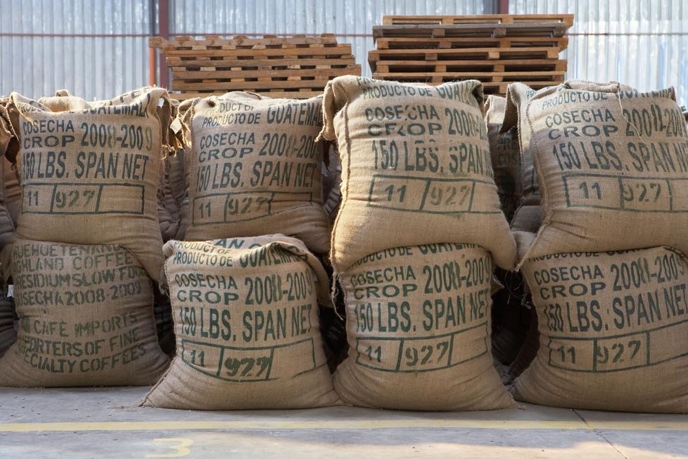 bolsas de commodities