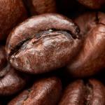torrar café robusta