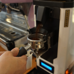 café pode transformar vidas