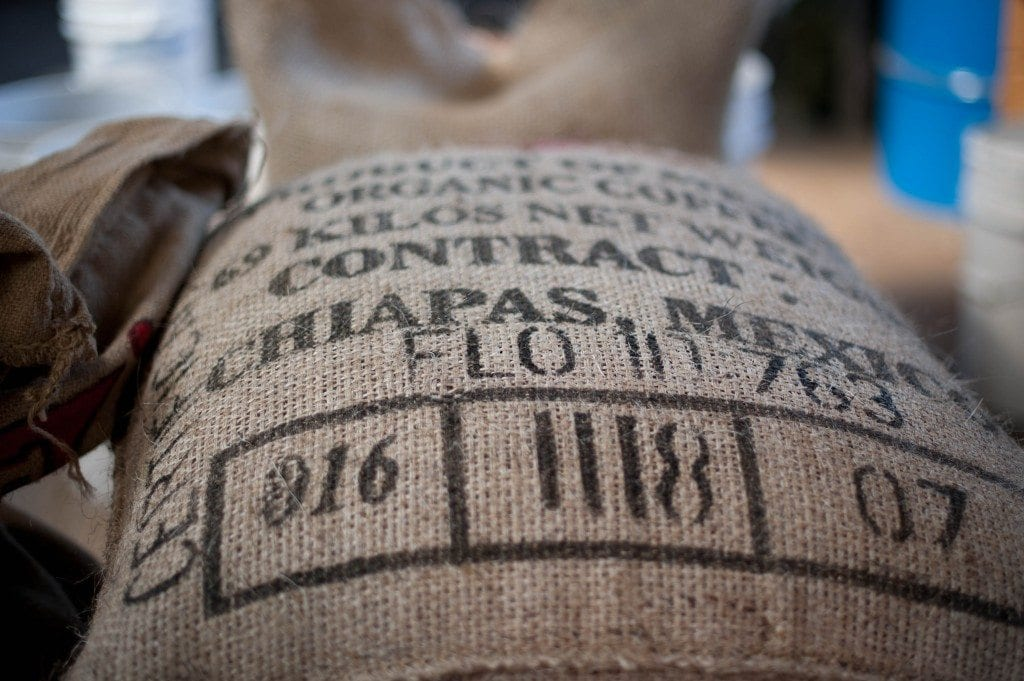 Coffee-bag-ready-for-export