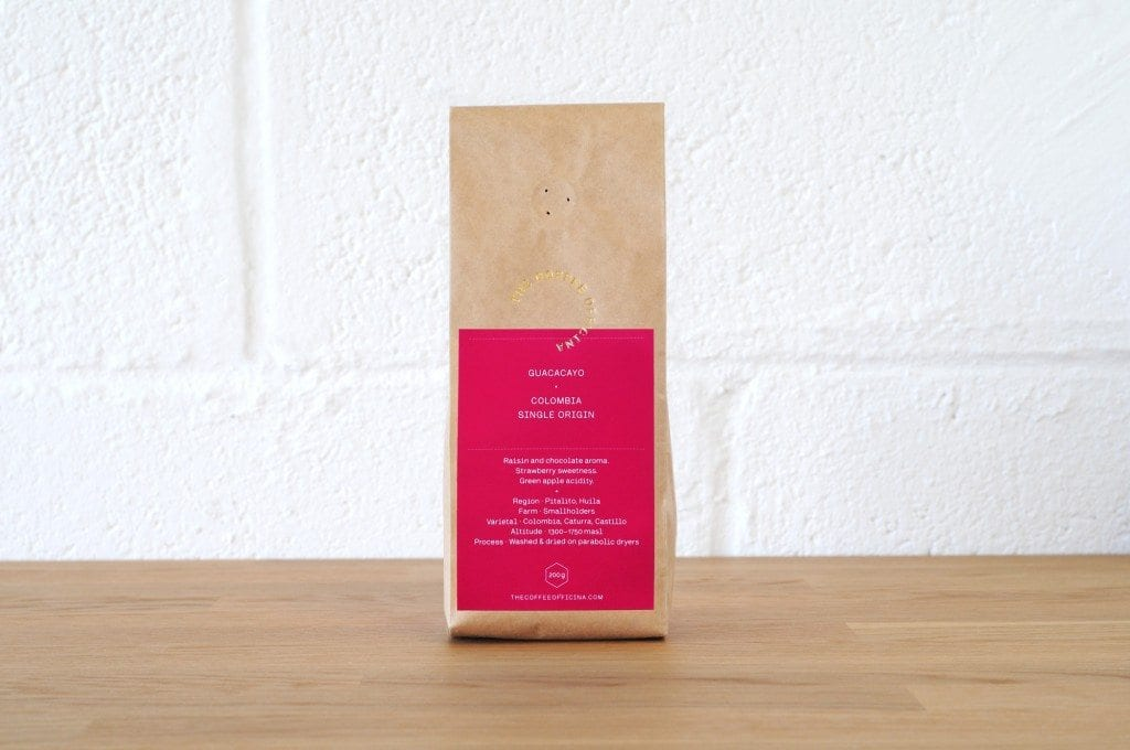 coffee officina coffee specialty coffee essex