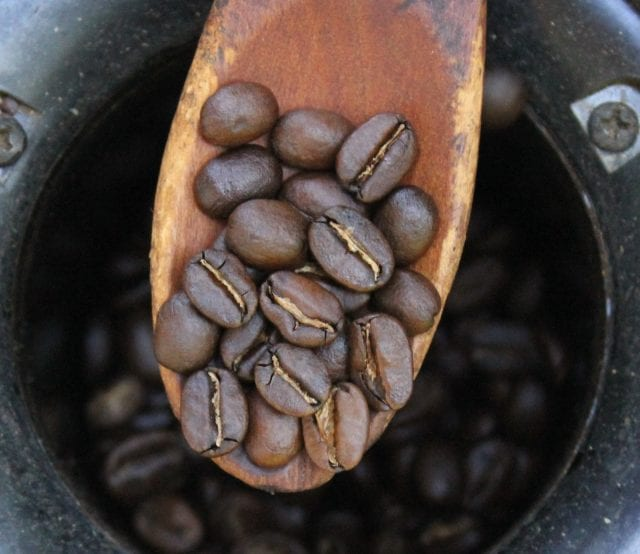 Coffee_Roast_Levels_4_-_The_Home_Roaster_Color_Chart