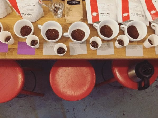 coffee-cupping-2