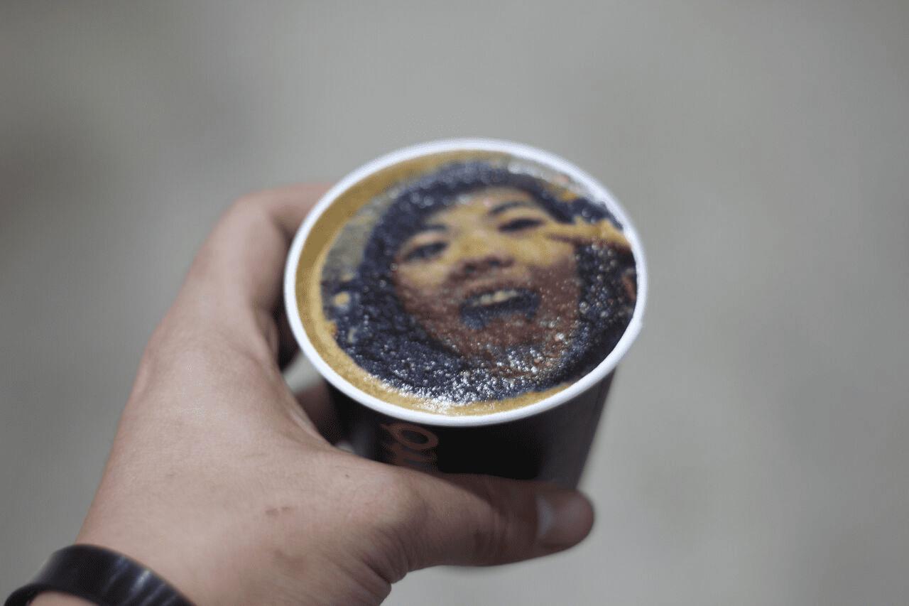 latte-art-6