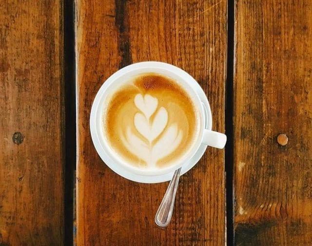 cafe welchez copan honduras