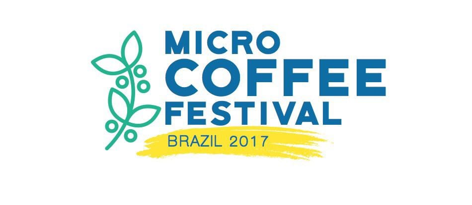 PDG Micro Coffee Festival 2017: Brazil