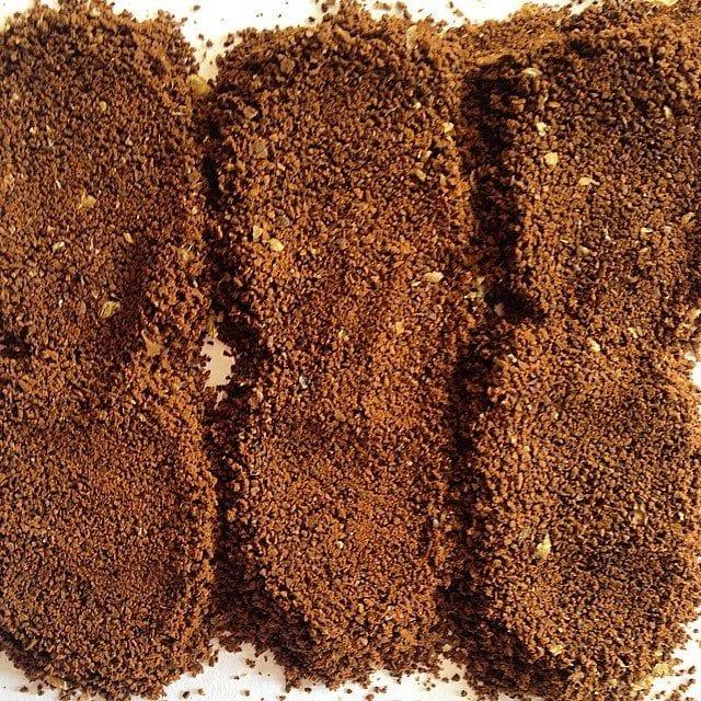 swiss water coffee
