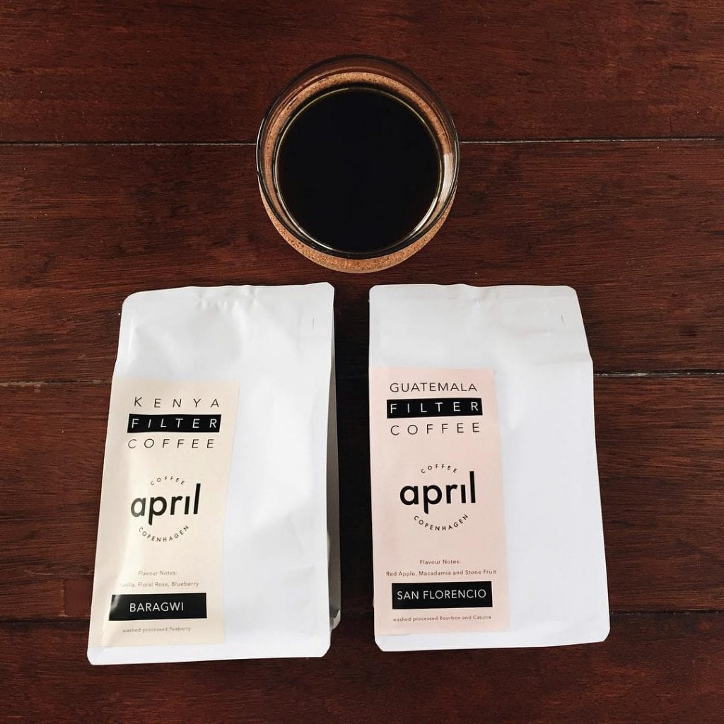 descubra como comprar café torrado