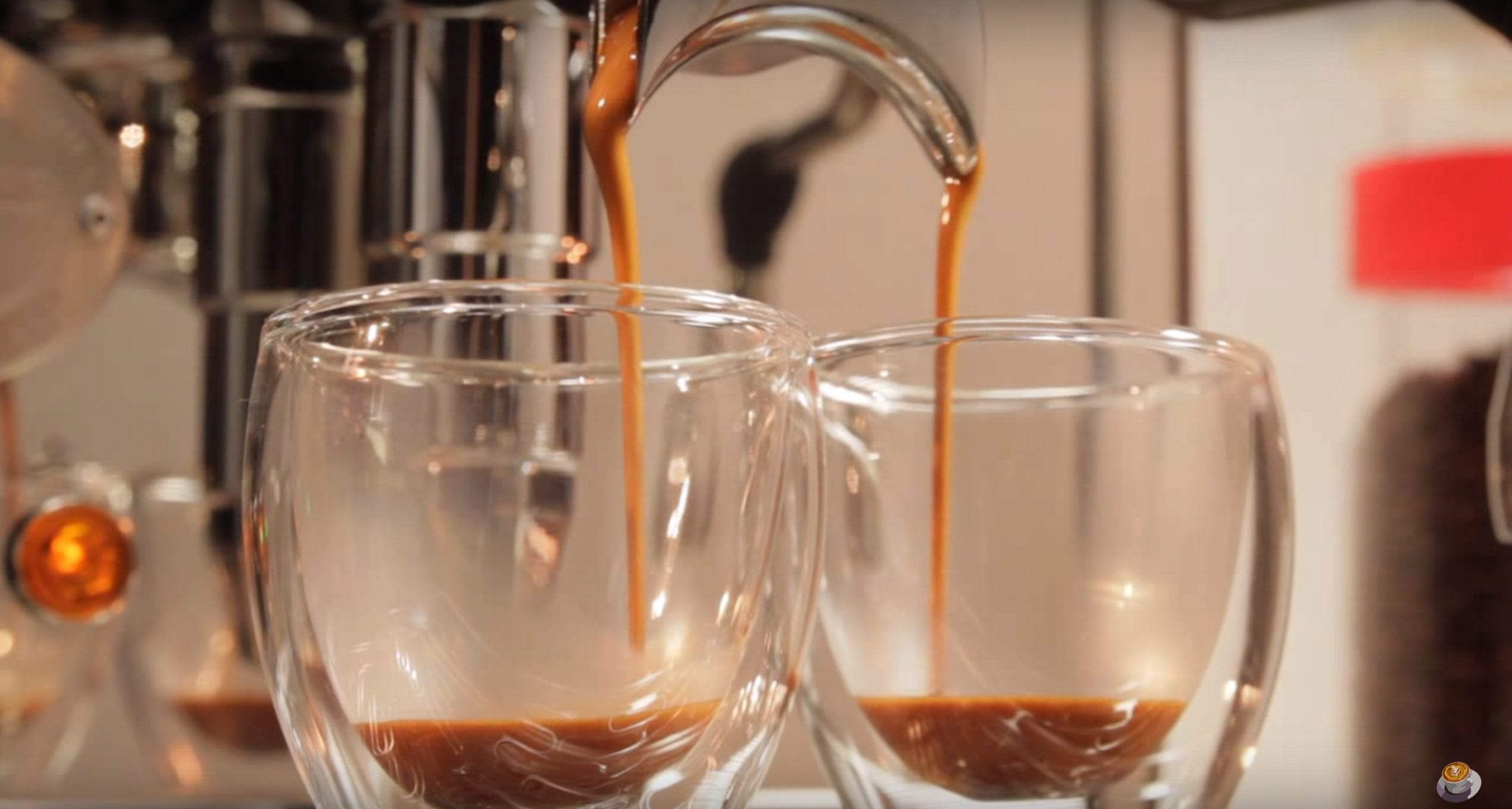 what is crema?