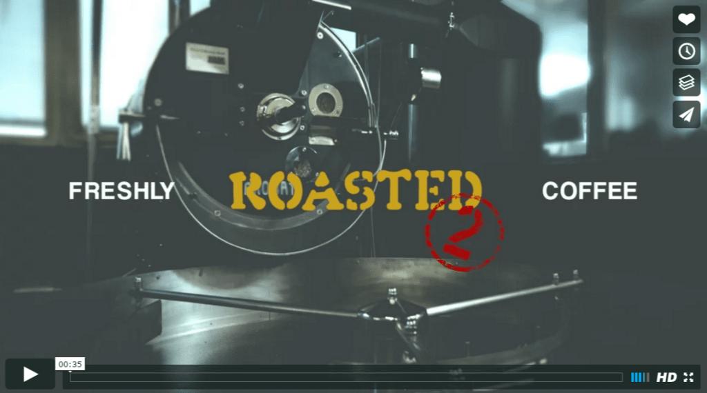 roasted 2 coffee movie