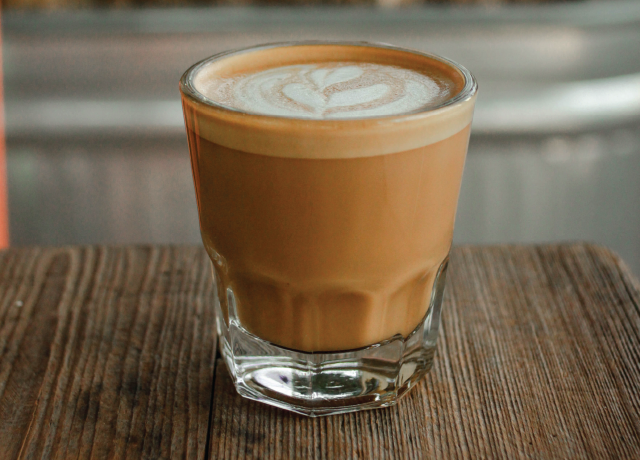 What Is a Cortado? - Perfect Daily Grind