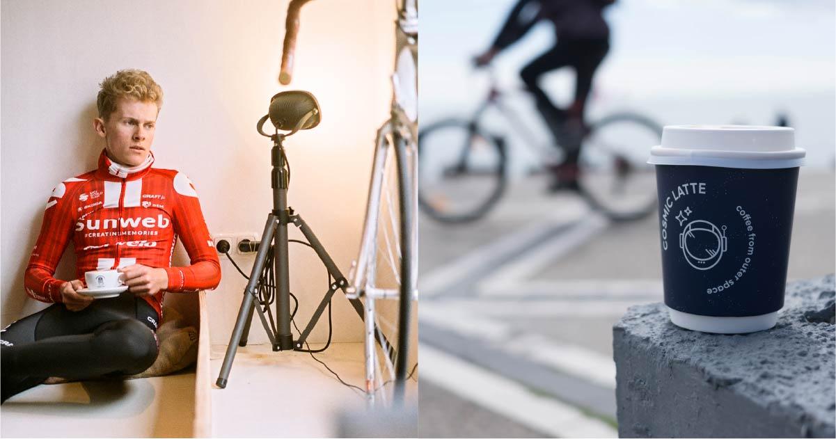 odnos biciklizam kofein ugljikohidrati