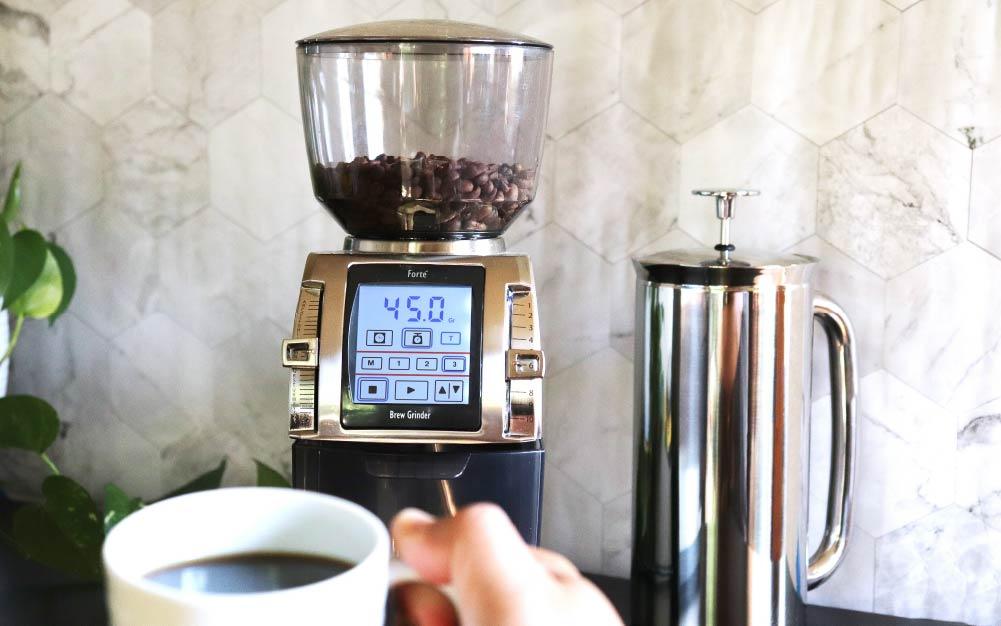 covid-19 consumo de café
