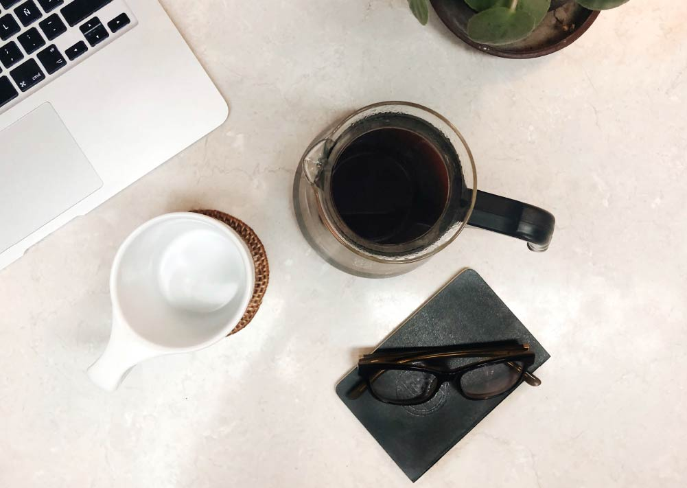 comprar café por internet