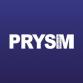 Prysm Group