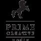 Prime Creative Media