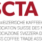 Swiss Coffee Trade Association