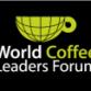 World Coffee Leaders Forum Organizing Committee