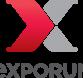 Exporum