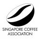 Singapore Coffee Association