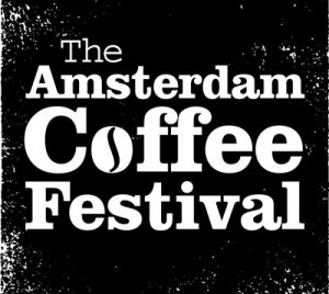The Amsterdam Coffee Festival 2021 is set to take place on November 5 to 7