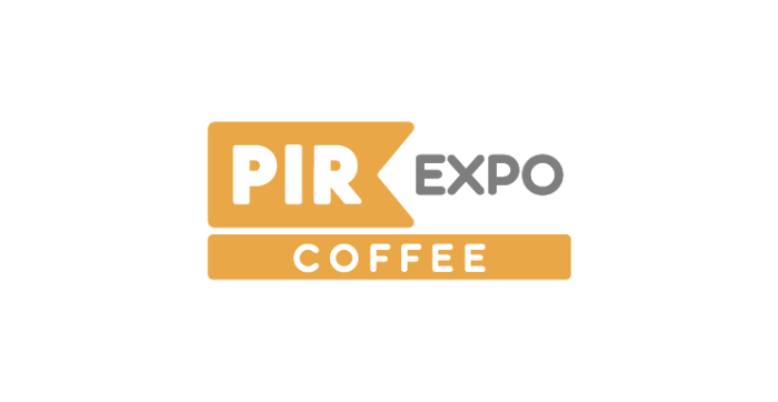 PIR-COFFEE 2021 is one of the leading global exhibitions in the coffee industry