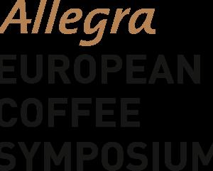 European Coffee Symposium 2021 is set to take place on November 23 to 24